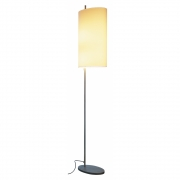 Santa & Cole - AJ Royal Floor Lamp