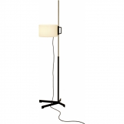 Santa & Cole - TMC Floor Lamp