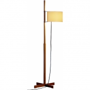 Santa & Cole - TMM Floor Lamp