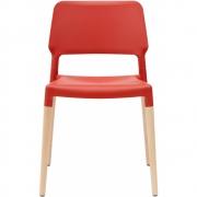 Santa & Cole - Belloch Stuhl