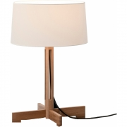 Santa & Cole - FAD Table Lamp