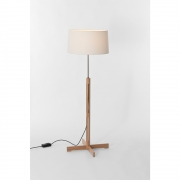 Santa & Cole - FAD Floor Lamp