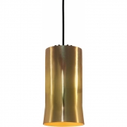 Santa & Cole - Cirio Simple Pendant Lamp