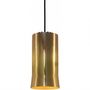 Santa & Cole - Cirio Simple Pendant Lamp dimmable