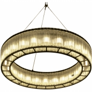 Santa & Cole - Estadio Pendant Lamp
