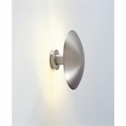 Santa & Cole - Disco LED Wall Lamp