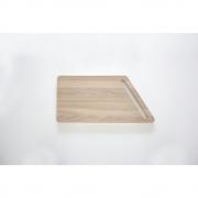 NUR - Klippa Cutting Board