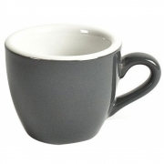 Acme Cups - Espresso Cup (Set of 6)