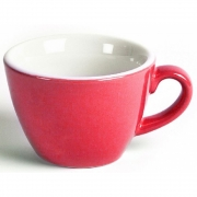 Acme Cups - Flat White Cup Tasse (6er Set)