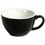 Acme Cups - Latte Cup Tasse (6er Set)