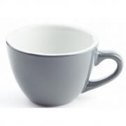 Acme Cups - Mighty Cup Tasse (6er Set) Grau