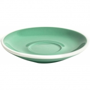 Acme Cups - Saucer 14.5cm Untertasse (6er Set)