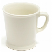 Acme Cups - Union Mug Becher (6er Set) Eierschale