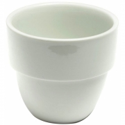 Acme Cups - Cupping Bowl Cup (Set of 6)