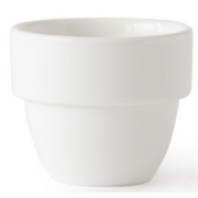Acme Cups - 110 ml Taster Cup (6er Set)