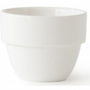 Acme Cups - 210 ml Taster Cup (6er Set)