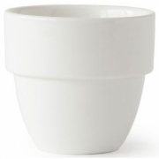 Acme Cups - 260 ml Taster Tasse (Lot de 6)