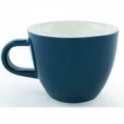 Acme Cups - EVO Espresso Cup (Set of 6) Whale
