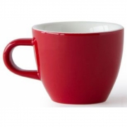 Acme Cups - EVO Espresso Cup (Set of 6) Milk
