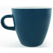 Acme Cups - EVO Tulip Cup Tasse (6er Set) Whale