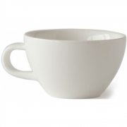 Acme Cups - EVO Cappuccino Cup (Set of 6) Milk