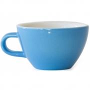 Acme Cups - EVO Cappuccino Cup Tasse (Lot de 6) Kokako