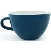 Acme Cups - EVO Latte Cup Tasse (6er Set) Whale