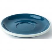 Acme Cups - EVO Saucer 11 cm Untertasse (6er Set) Whale