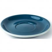 Acme Cups - EVO Saucer 15 cm Untertasse (6er Set) Whale