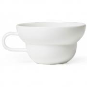 Acme Cups - Bibby Tea Cup Teetasse (6er Set) Milk