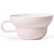 Acme Cups - Bibby Tea Cup Teetasse (6er Set) Rose