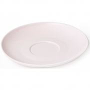Acme Cups - Bibby Saucer Untertasse (6er Set)