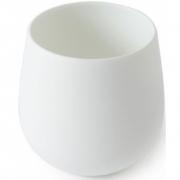 Acme Cups - Tajimi Cup Becher (6er Set) Weiß