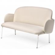Puik - Dost Sofa