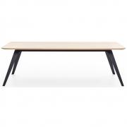 Puik - Fold Tisch