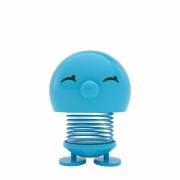 Hoptimist - Bimble Turquoise