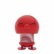 Hoptimist - Bimble Red
