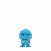 Hoptimist - Baby Bimble Turquoise