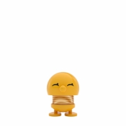 Hoptimist - Baby Bimble Gelb