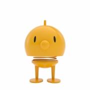 Hoptimist - Bumble Gelb