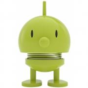Hoptimist - Baby Bumble Citron vert