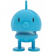 Hoptimist - Baby Bumble Turquoise