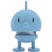 Hoptimist - Baby Bumble Light Blue