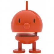 Hoptimist - Baby Bumble Orange