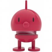 Hoptimist - Baby Bumble Pink