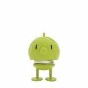 Hoptimist - Junior Bumble Grün