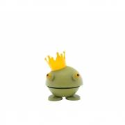Hoptimist - Baby Prince Kvak Grün