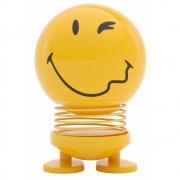 Hoptimist - Baby Smiley Wink