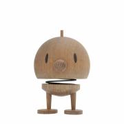 Hoptimist - Woody Bumble Oak