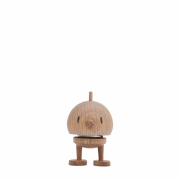 Hoptimist - Baby Woody Bumble Eiche